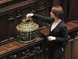 Futuromolise presidenza delle camere oggi giornata decisiva for Votazioni alla camera