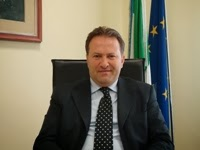 Futuromolise granmanze nicola cavaliere il governo for Subito it molise attrezzature agricole