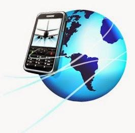 Futuromolise roaming consumatori da ieri si paga meno for Abolizione roaming in europa