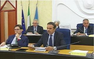 Futuromolise ordine del giorno dei lavori della seduta for Ordine del giorno camera dei deputati