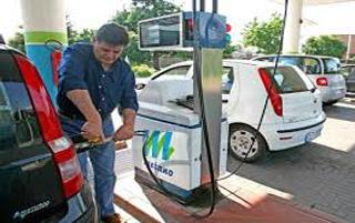 Futuromolise il metano ti da una mano? in provincia di isernia no