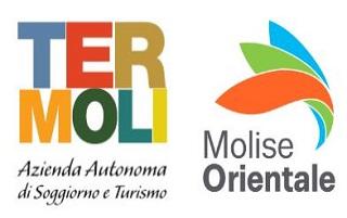 FuturoMolise | L\'Azienda Autonoma di Soggiorno e Turismo di Termoli ...