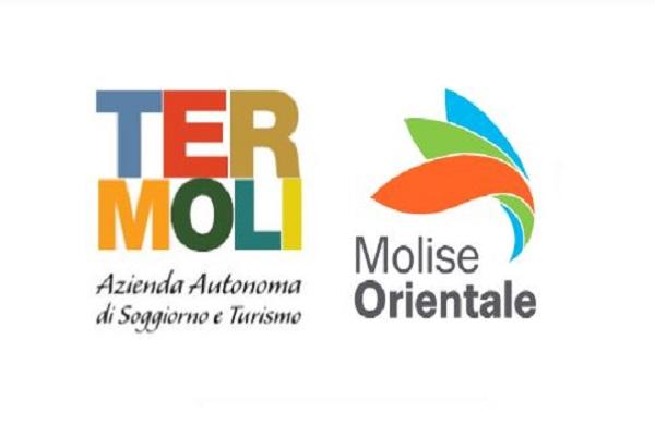Futuro molise termoli seconda edizione promuovo il for Azienda soggiorno e turismo termoli