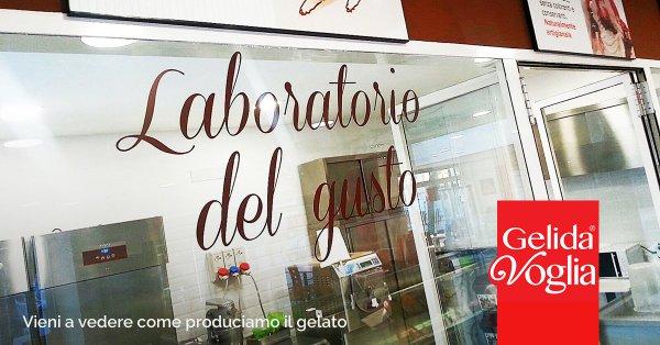Imprenditoria regionale. Scarabeo, un brand molisano apre nuovi punti vendita in Asia. All'azienda Gelida Voglia un plauso da tutto il Molise.