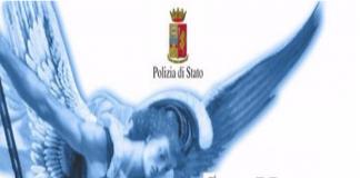 Santa Maria Del Bagno Pesche.Attualita Archivi Pagina 88 Di 416 Futuromolise