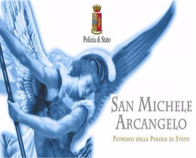Santa Maria Del Bagno Pesche.Futuromolise La Polizia Di Stato Di Isernia Ha Scelto La Chiesa Di