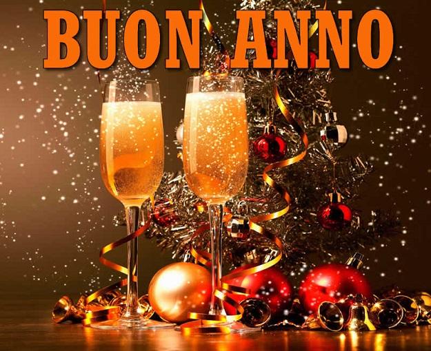 Futuromolise auguri di buon anno da tutta la redazione di futuro molise - Auguri divertenti per la casa nuova ...