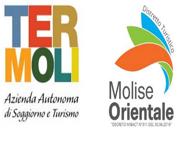 FuturoMolise | Turismo, operatori molisani pronti per l\'edizione ...