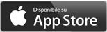FuturoMolise su App Store