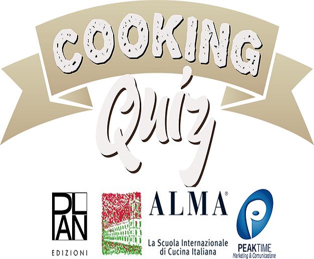 FuturoMolise | Cooking Quiz, l\'Istituto Alberghiero Federico II di ...