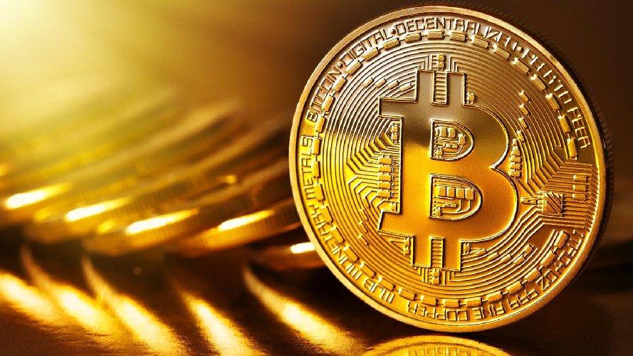 Come l'esercito DCA farà guadagnare $ 1 milione di bitcoin