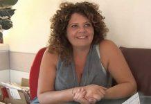 Giovanna Ruggiero