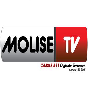 MOLISE TV
