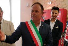 Giorgio Manes